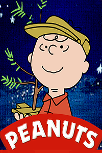 A Charlie Brown Christmas Book App Lite