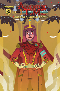 adventure-time-banana-guard-1 LITE