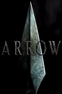 Arrow Season 3 Banner LITE