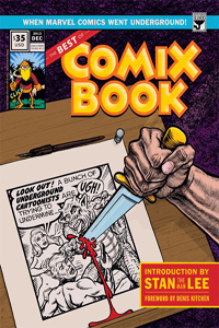 Best of Comix Book LITE