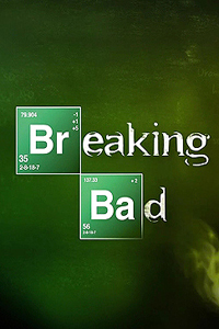 Breaking Bad LITE