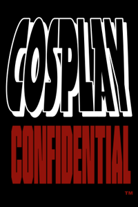 Cosplay Confidential 2014 Final LITE