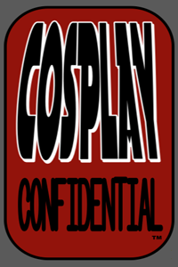 Cosplay Confidential LITE Final