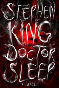Doctor Sleep LITE