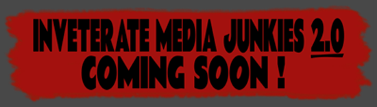 IMJ 2.0 COMING SOON BANNER