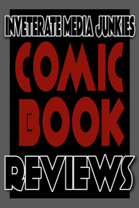 IMJ Comic Book Reviews Logo 2014 FINAL LITE