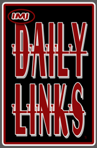 IMJ Daily Links Final Sidebar Widget
