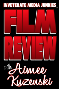IMJ FILM REVIEW LOGO LITE