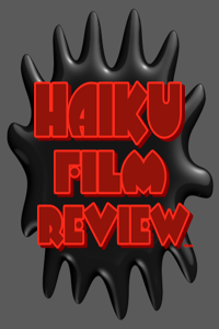 IMJ HAIKU FILM REVIEW LITE