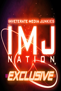 IMJ NATION™ EXCLUSIVE BANNER LITE