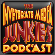 IMJ Nation™ Podcast Widget Square Small Sidebar