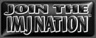 JOIN THE IMJ NATION™ SIDEBAR WIDGET FINAL