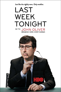 Last Week Tonight LITE