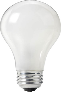 Light Bulb LITE