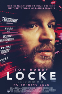 Locke Movie Poster LITE