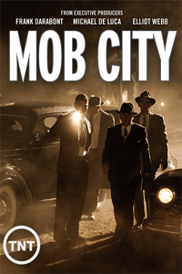 Mob City LITE