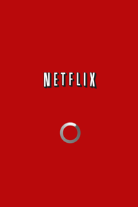 Netflix Slow Streaming LITE