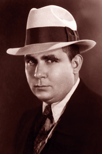 Robert E Howard LITE