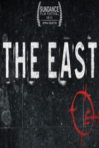 The East LITE