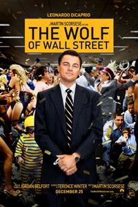 The Wolf of Wall Street LITE