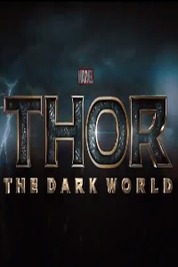 Thor The Dark World LITE