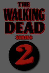 Walking Dead Series 2 Banner LITE