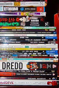 Weekly Stack 2.12.14 LITE