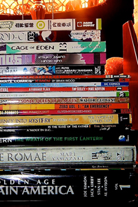 Weekly Stack 2.19.14 LITE