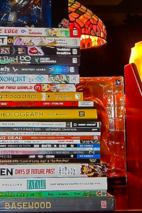 WEEKLY STACK 3.5.14 LITE