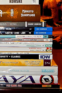 Weekly Stack 8.20.14 LITE