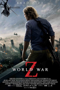 World War Z LITE