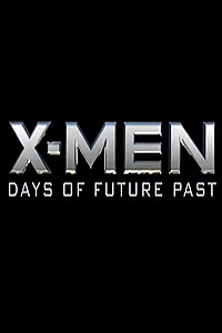 X-Men Days of Future Past LITE